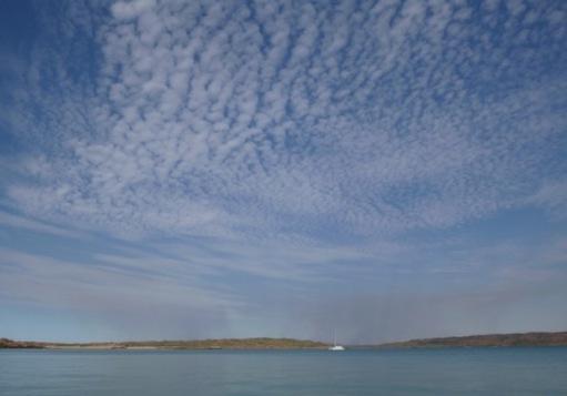 Swift Bay